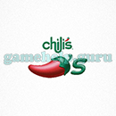 Logo Quiz (Emerging Games): Level 15 Logo 54 Answer