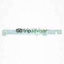 Logo Quiz (Emerging Games): Level 15 Logo 55 Answer