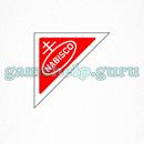 Logo Quiz (Emerging Games): Level 15 Logo 56 Answer