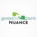 Logo Quiz (Emerging Games): Level 15 Logo 57 Answer