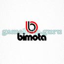 Logo Quiz (Emerging Games): Level 15 Logo 6 Answer