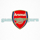 Logo Quiz (Emerging Games): Level 15 Logo 60 Answer