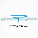 Logo Quiz (Emerging Games): Level 15 Logo 61 Answer