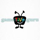 Logo Quiz (Emerging Games): Level 15 Logo 62 Answer