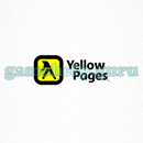 Logo Quiz (Emerging Games): Level 15 Logo 63 Answer