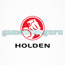 Logo Quiz (Emerging Games): Level 15 Logo 64 Answer