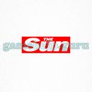 Logo Quiz (Emerging Games): Level 15 Logo 66 Answer
