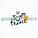 Logo Quiz (Emerging Games): Level 15 Logo 68 Answer