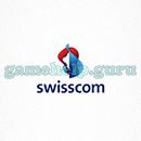 Logo Quiz (Emerging Games): Level 15 Logo 69 Answer