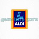 Logo Quiz (Emerging Games): Level 15 Logo 7 Answer