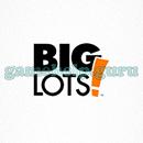 Logo Quiz (Emerging Games): Level 15 Logo 70 Answer