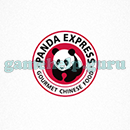 Logo Quiz (Emerging Games): Level 15 Logo 71 Answer