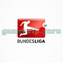 Logo Quiz (Emerging Games): Level 15 Logo 72 Answer