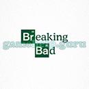 Logo Quiz (Emerging Games): Level 15 Logo 9 Answer