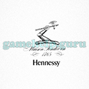 Logo Quiz (Emerging Games): Level 7 Logo 1 Answer