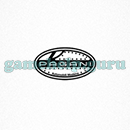 Logo Quiz (Emerging Games): Level 7 Logo 10 Answer