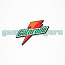 Logo Quiz (Emerging Games): Level 7 Logo 23 Answer