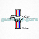 Logo Quiz (Emerging Games): Level 7 Logo 27 Answer