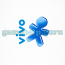 Logo Quiz (Emerging Games): Level 7 Logo 31 Answer