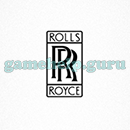 Logo Quiz (Emerging Games): Level 7 Logo 32 Answer