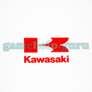 Logo Quiz (Emerging Games): Level 7 Logo 36 Answer