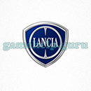 Logo Quiz (Emerging Games): Level 7 Logo 38 Answer