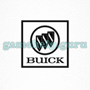 Logo Quiz (Emerging Games): Level 7 Logo 58 Answer