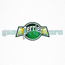 Logo Quiz (Emerging Games): Level 7 Logo 6 Answer