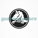 Logo Quiz (Emerging Games): Level 7 Logo 60 Answer