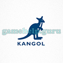Logo Quiz (Emerging Games): Level 7 Logo 66 Answer