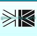 Picture Quiz Logos: Nivel 22 Puzle 1 Respuesta