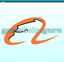 Picture Quiz Logos: Nivel 22 Puzle 11 Respuesta