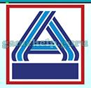 Picture Quiz Logos: Nivel 22 Puzle 12 Respuesta