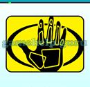 Picture Quiz Logos: Nivel 22 Puzle 13 Respuesta