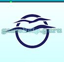 Picture Quiz Logos: Nivel 22 Puzle 15 Respuesta