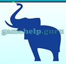 Picture Quiz Logos: Nivel 22 Puzle 16 Respuesta