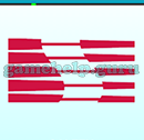 Picture Quiz Logos: Nivel 22 Puzle 17 Respuesta