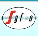 Picture Quiz Logos: Nivel 22 Puzle 19 Respuesta