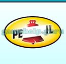 Picture Quiz Logos: Nivel 22 Puzle 2 Respuesta