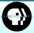 Picture Quiz Logos: Nivel 22 Puzle 20 Respuesta