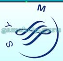 Picture Quiz Logos: Nivel 22 Puzle 23 Respuesta