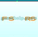 Picture Quiz Logos: Nivel 22 Puzle 24 Respuesta