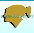 Picture Quiz Logos: Nivel 22 Puzle 26 Respuesta