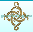 Picture Quiz Logos: Nivel 22 Puzle 28 Respuesta