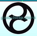 Picture Quiz Logos: Nivel 22 Puzle 29 Respuesta