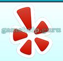 Picture Quiz Logos: Nivel 22 Puzle 3 Respuesta