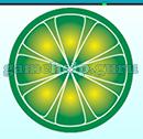 Picture Quiz Logos: Nivel 22 Puzle 33 Respuesta