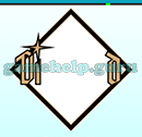 Picture Quiz Logos: Nivel 22 Puzle 34 Respuesta