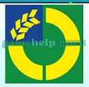 Picture Quiz Logos: Nivel 22 Puzle 35 Respuesta