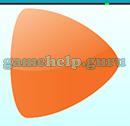 Picture Quiz Logos: Nivel 22 Puzle 36 Respuesta